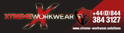 Xtreme-workwear.solutions